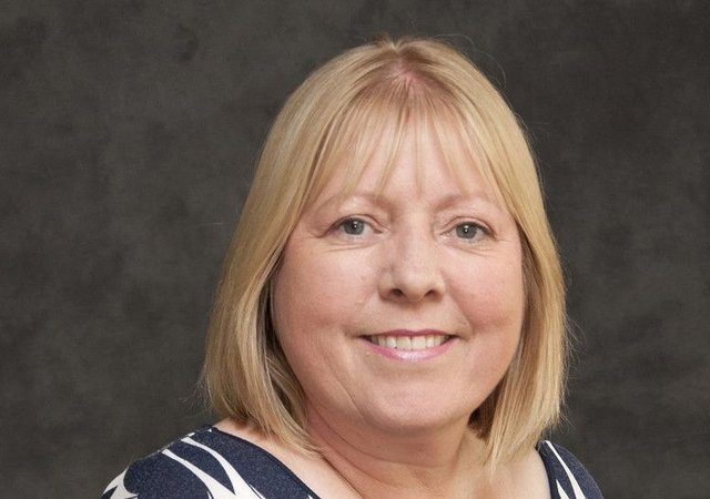 Council Continues Fight Against Fraud Doncaster Free Press