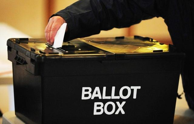 General Election 2019: Full list of candidates and Doncaster constituencies explained - Doncaster Free Press