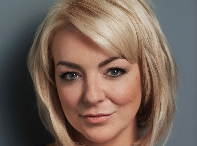 Doncaster Actress Sheridan Smith Blasts Tabloid Bulls After Claims She Lashed Out At Children In Play Doncaster Free Press