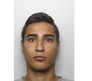 Teenager wanted in connection with Doncaster burglaries - Doncaster Free Press