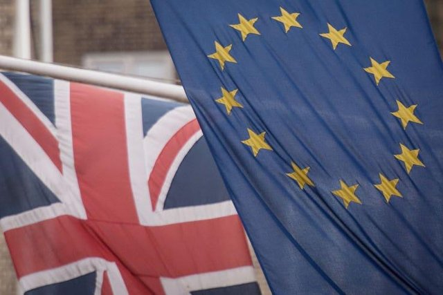 EU citizens who have lived in the UK for at least five years, and meet certain criteria, can receive settled status