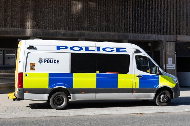 Doncaster woman stopped from leaving country by police over modern slavery concerns (Photo: Shutterstock)