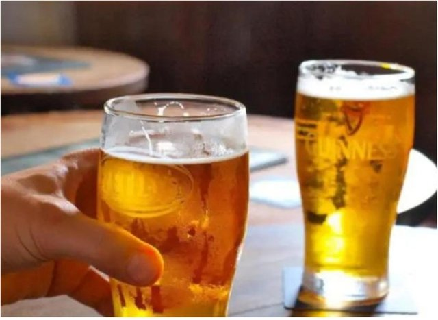 CAMRA has launched an online pub.