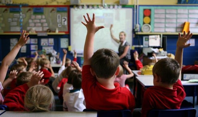 Ministry of Justice data shows 19 appeals were submitted to the Special Educational Needs and Disability tribunal in Doncaster