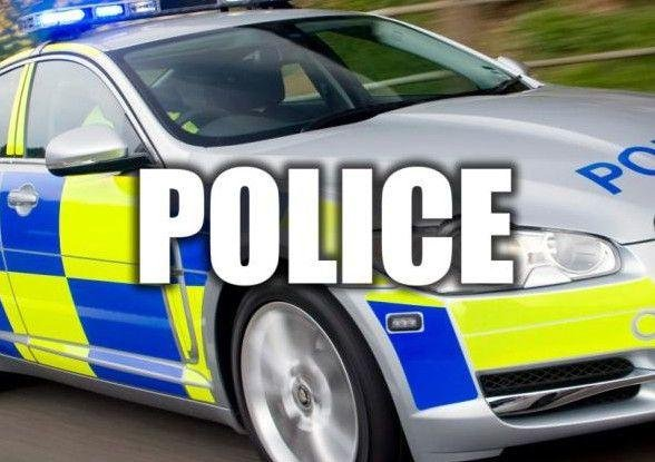 Police are understood to be dealing with a major incident in Cantley.