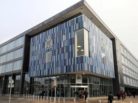 Doncaster Council has approved plans to raise council tax