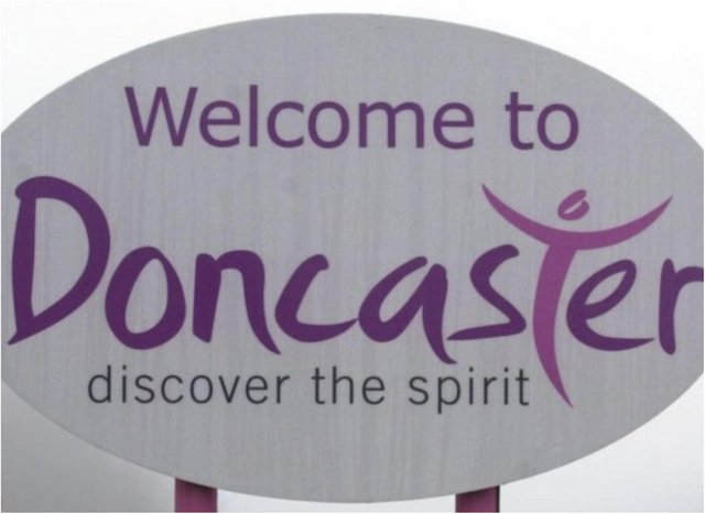 The Doncaster World Cup is back for 2021!