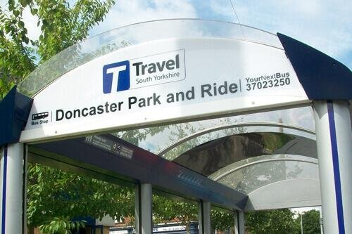 All 18 to 21-year-olds can enjoy cheaper travel across the county
