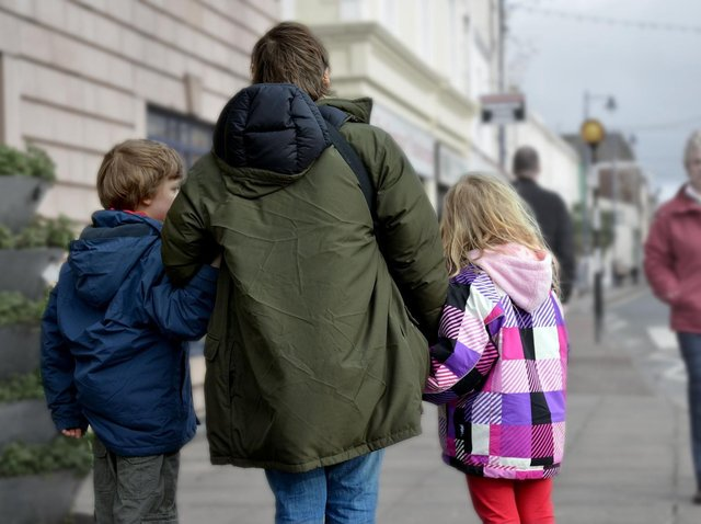 More Doncaster children are being placed in care outside the borough, at a greater cost to the Children's Services Trust