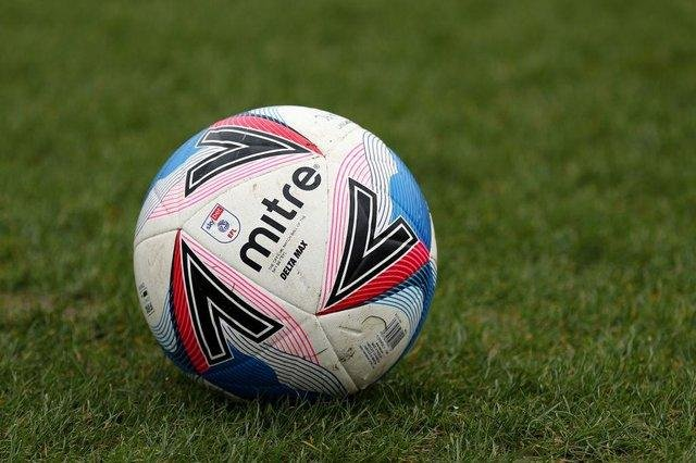 The EFL remain committed to introducing new spending limits