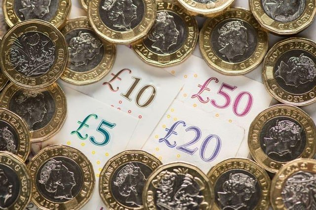 Figures show that 450 single-parent families had their benefits capped in Doncaster during February