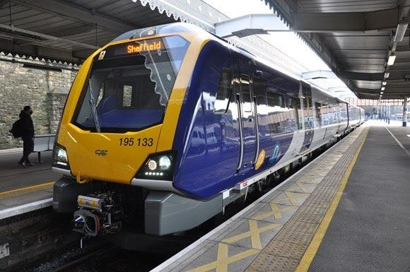 The train operator is calling on customers to carefully consider their journeys throughout the duration of the football tournament
