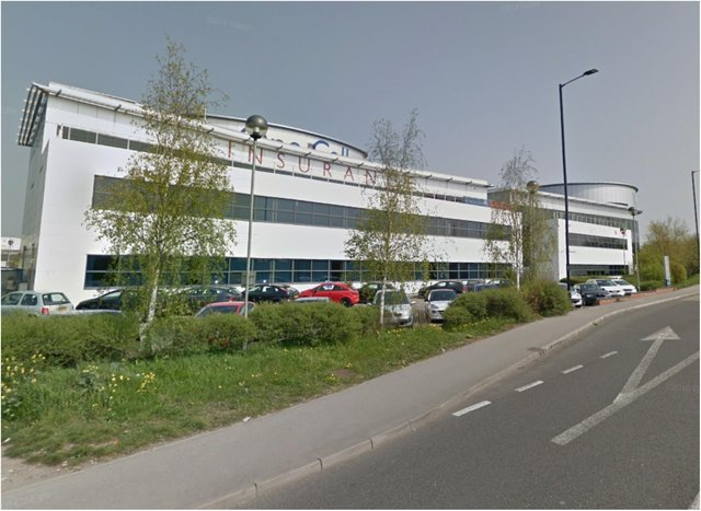 Doncaster's One Call Insurance has admitted that it was hacked.