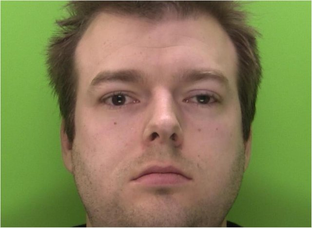 Roger Ashcroft repeatedly abuse a young girl for more than six years.