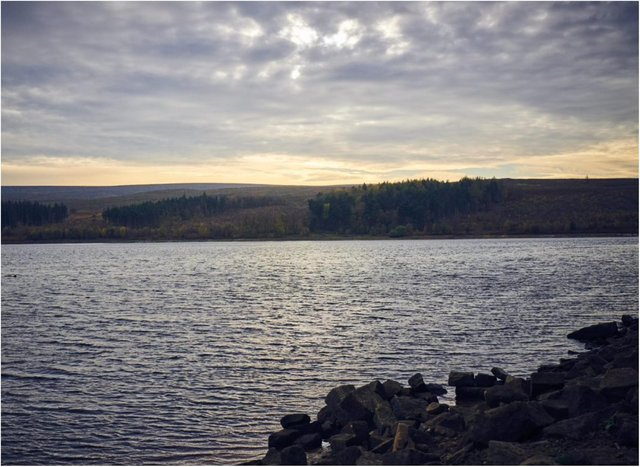 People are being urged to stay away from Yorkshire's reservoirs this summer.