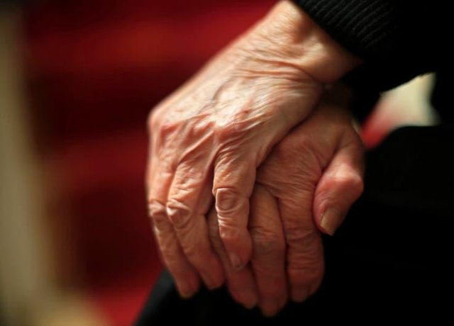 Research by the Alzheimer's Society predicts that the number will swell to 5,780 in 2030