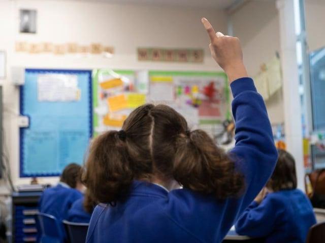 Inspectors will return to 'outstanding' schools