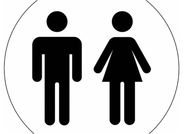 Trans staff at RDaSH can use any toilets, showers and changing rooms they wish, according to a new policy.