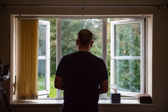 Clinically extremely vulnerable people have been issued new Government guidance