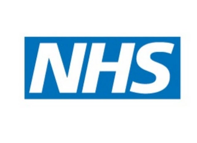 People are being urged to show their support for the NHS.