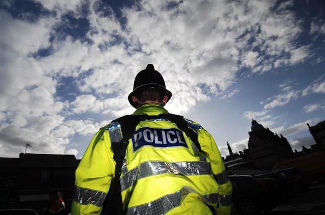 South Yorkshire Police thank everyone who has shared the appeals for three missing Doncaster teens who have now been found safe and well