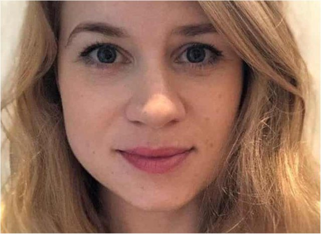 Sarah Everard went missing in Clapham on March 3.